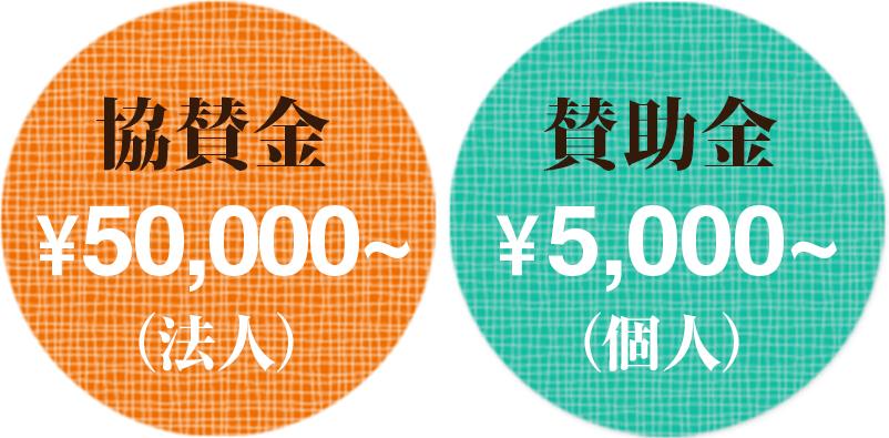 日本ダイエットスペシャリスト協会(JDSA) 賛助金¥5,000~ 協賛金¥50,000~